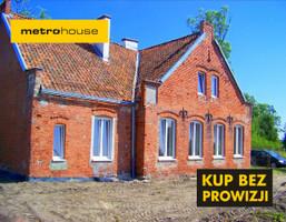 Dom na sprzedaż, Kiersiny, 160 m²