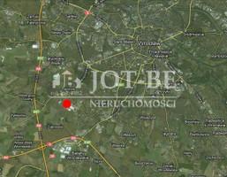 Działka na sprzedaż, Wrocław Oporów, 7500 m²
