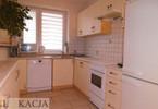 Mieszkanie na sprzedaż, Kalisz, 103 m²