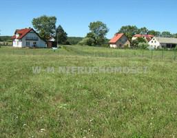 Działka na sprzedaż, Barczewko, 2200 m²