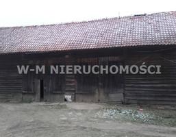 Dom na sprzedaż, Ramsowo, 180 m²