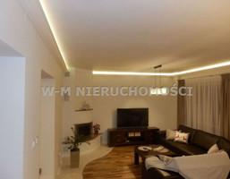 Dom na sprzedaż, Olsztyn Nagórki, 240 m²