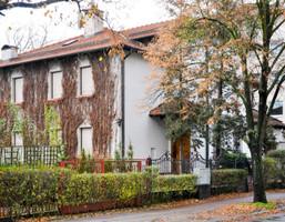 Dom do wynajęcia, Wrocław Krzyki, 350 m²