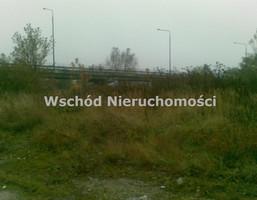 Działka na sprzedaż, Lublin Zadębie, 1250 m²