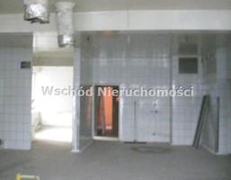 Lokal usługowy na sprzedaż, Lublin Zadębie, 500 m²