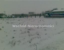 Działka na sprzedaż, Lublin Zadębie, 4417 m²