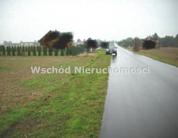Działka na sprzedaż, Rudka Kozłowiecka, 1800 m²