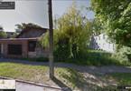 Dom na sprzedaż, Warszawa Stare Włochy, 150 m²