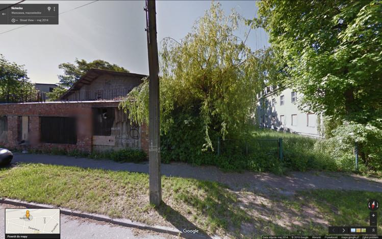 Dom na sprzedaż, Warszawa Stare Włochy, 150 m² | Morizon.pl | 3361