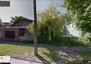 Dom na sprzedaż, Warszawa Stare Włochy, 150 m² | Morizon.pl | 3361 nr2