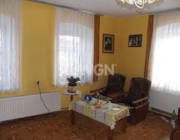 Dom na sprzedaż, Lubomin Jabłów, 180 m²