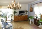 Dom na sprzedaż, Jagodnik, 942 m²