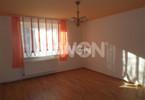 Mieszkanie na sprzedaż, Szczawienko, 76 m²