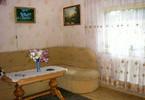 Mieszkanie na sprzedaż, Stare Bogaczowice, 81 m²