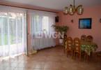 Dom na sprzedaż, Świebodzice, 161 m²