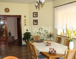 Dom na sprzedaż, Bystrzyca Górna, 320 m²