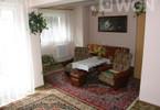 Mieszkanie na sprzedaż, Sobięcin, 53 m²
