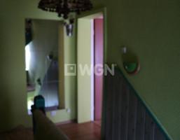 Dom na sprzedaż, Unisław Śląski, 100 m²
