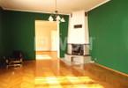 Mieszkanie na sprzedaż, Nowe Miasto, 134 m²