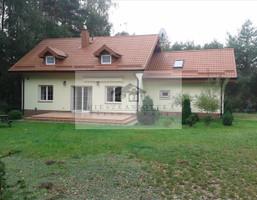Dom na sprzedaż, Kębliny, 220 m²