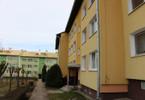 Mieszkanie na sprzedaż, Kruklanki Os. Boreckie, 100 m²