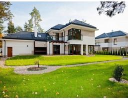 Dom na sprzedaż, Białobrzegi, 230 m²