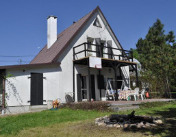 Dom na sprzedaż, Wilkasy, 100 m²