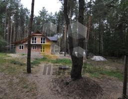 Dom na sprzedaż, Siestrzeń, 150 m²