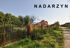 Działka na sprzedaż, Nadarzyn, 1814 m²
