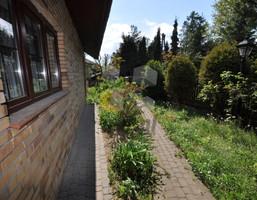 Dom na sprzedaż, Szamoty, 250 m²