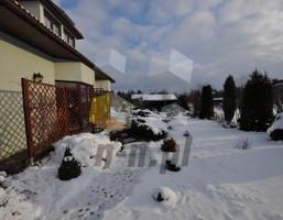 Dom na sprzedaż, Stara Wieś, 298 m²