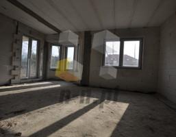 Dom na sprzedaż, Urzut, 141 m²