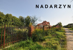 Działka na sprzedaż, Nadarzyn, 42000 m²