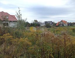 Działka na sprzedaż, Młochów, 1730 m²