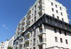 Mieszkanie na sprzedaż, Warszawa Śródmieście, 46 m²