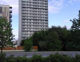 Kawalerka na sprzedaż, Warszawa Bródno, 39 m²