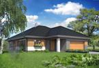Dom na sprzedaż, 268 m²
