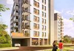 Mieszkanie na sprzedaż, Warszawa Stegny, 35 m²