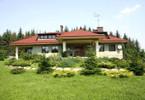 Dom na sprzedaż, Łask, 750 m²