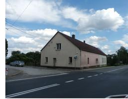 Obiekt na sprzedaż, Stradunia, 500 m²
