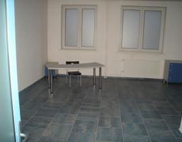 Lokal użytkowy na sprzedaż, Krapkowice, 312 m²