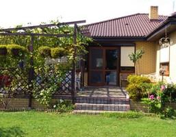 Dom na sprzedaż, Łopienno, 165 m²