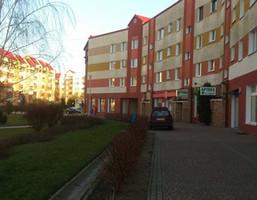 Lokal handlowy na sprzedaż, Koziegłowy, 94 m²