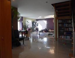 Dom na sprzedaż, Marcinowice, 303 m²