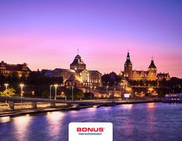 Lokal użytkowy na sprzedaż, Szczecin Drzetowo-Grabowo, 1459 m²