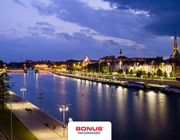 Lokal użytkowy na sprzedaż, Szczecin Pomorzany, 7481 m²