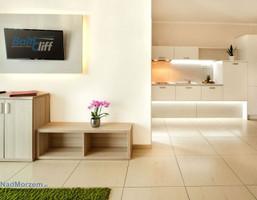 Mieszkanie na sprzedaż, Międzywodzie, 40 m²