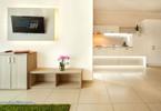 Mieszkanie na sprzedaż, Niechorze, 40 m²