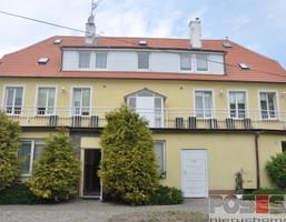 Dom na sprzedaż, Mrzeżyno, 900 m²