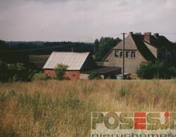 Działka na sprzedaż, Łabędzie, 113000 m²